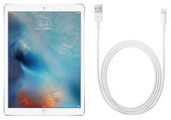 """У iPad Pro обнаружили склонность к """"зависанию"""""""