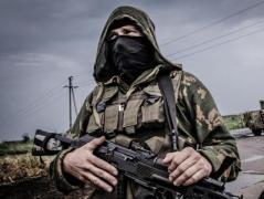 Донецк и Мариуполь на грани возобновления боевых действий