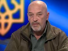 Печальные новости с Луганщины: террористы не стреляли, но люди погибли