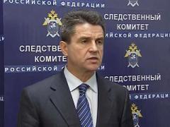 Один из известных украинофобов  России попал в реанимацию