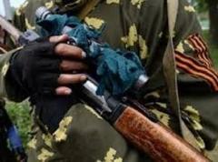 """Генерал СБУ рассказал о """"разведке боем"""" Путина на Донбассе"""
