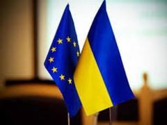 Ассоциацию с Украиной ратифицировал весь Евросоюз