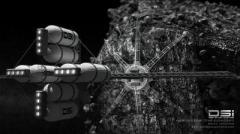 В США разрешили добычу полезных ископаемых в космосе