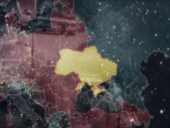 """""""В думаете, что война где-то далеко?"""" - потрясающий ролик для граждан ЕС (ВИДЕО)"""