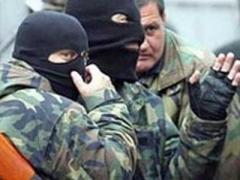 Боевики готовят масштабное наступление, - разведка