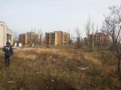 Боевики продолжают подбираться к Мариуполю и кошмарят Широкино