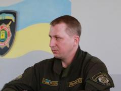 Глава Донецкой полиции рассказал и показал  результаты работы своего ведомства (ФОТО)