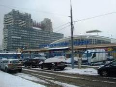 Журналист прошелся по московскому рынку и озверел