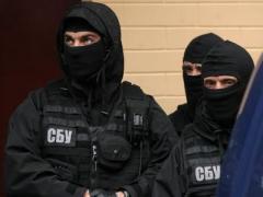 В Донецкой области бывшие военные похищали людей ради выкупа (ВИДЕО)