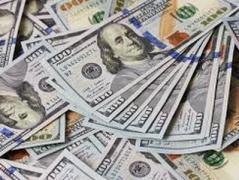 Курс НБУ на 30 ноября: доллар – 23,88 грн, евро – 25,26 грн.
