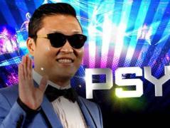 Psy выпустил новый клип на песню Daddy (ВИДЕО)