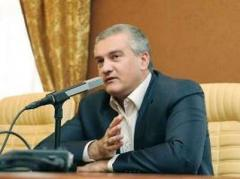Держись, Турция: Аксенов ввел в Крыму  санкции