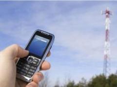 """МТС сообщил, что в """"ДНР"""" и """"ЛНР"""" возможны серьезные проблемы с мобильной связью"""