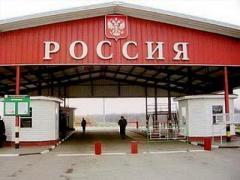 Россияне обстреляли боевиков из Донбасса