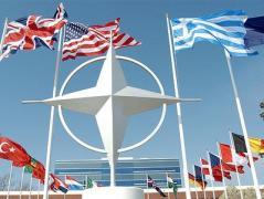 """В НАТО хотят поддерживать  отношения с Россией """"ради стабильности"""""""
