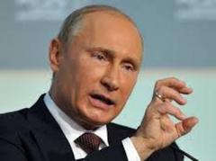 Путин назвал особую угрозу для России