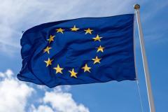 В Евросоюзе намерены охранять свои границыс помощью общей пограничной службы
