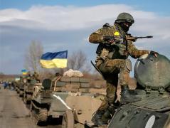 Закаленные в пекле: мощнейший ролик об украинских воинах создали в Турции (ВИДЕО)