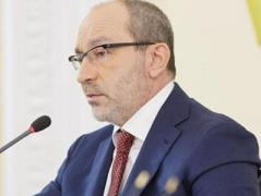 """Кернес назвал гимн Украины """"речевкой""""  (ВИДЕО)"""