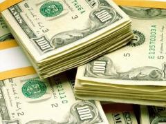 Курс НБУ на 8 декабря: доллар, евро и рубль стали дешевле