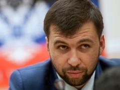 """В верхушке """"ДНР"""" выступили против возвращения Януковича, хотя кто будет интересоваться их мнением"""