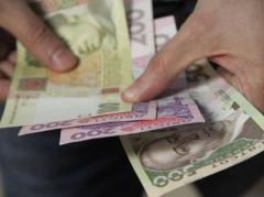 Курс НБУ на 9 декабря: доллар, евро и российский рубль стали дешевле