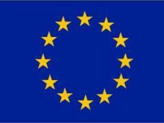 Евросоюз отложил продление санкций против России