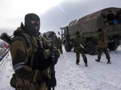 """""""Это нормальное явление"""", - бойцы  ВСУ рассказали о постоянных обстрелах под Горловкой (ВИДЕО)"""