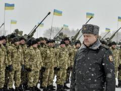 Украинским военным значительно повысят размер денежного обеспечения