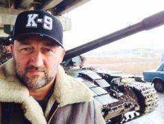 Мир убедился, что народ Украины делегировал свои полномочия  дебилам