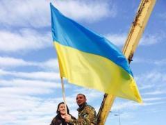 Первая серия война на Донбассе окончена. Журналист дал прогноз на будущее развитие конфликта