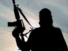 Донбасские боевики ночью нанесли 25 ударов