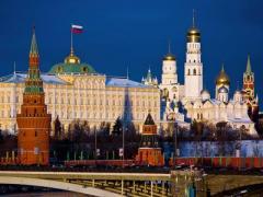 Кремль вдруг заявил о необходимости прекращения войны в Украине