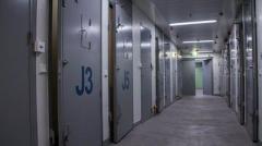 Финским заключённым разрешили пользоваться e-mail