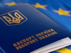 Смогут ли жители оккупированного Донбасса и Крыма ездить в Европу без виз?