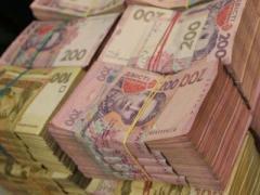 Курс валют на 22 декабря: доллар подешевел, евровалюта стала дороже