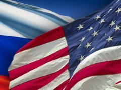 Мнение эксперта: санкции стран Запада в отношении России помогут вернуть Украине Крым