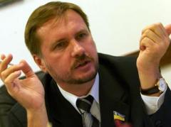 Чорновил: В Украине разгул псевдоэлит, провокаторов и агентов Кремля