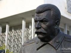 """Адепты """"русского мира"""" сходят с ума: """"Верните Сталина"""" (ВИДЕО)"""