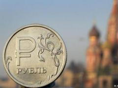 Экономика России еще не достигла дна, - экс-глава Минфина РФ