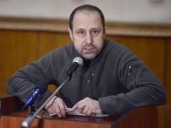 """Ходаковский предъявил претензии к властям """"ДНР"""" в том, что они не заботятся о своих """"защитниках"""" (ВИДЕО)"""