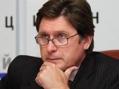 Политолог рассказал, кому выгодна война на Донбассе