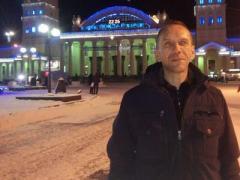 После девяти месяцев плена освобожден еще один украинец