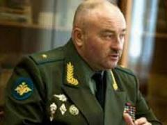 В России скончался один из руководителей аннексии Крыма