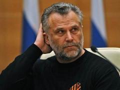 Главный сепаратист Севастополя подал в отставку