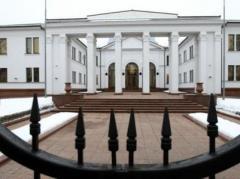 Украина хочет переписать Минские соглашения,— источник в МИД