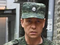 Донбасский террорист Басурин окончательно обезумел