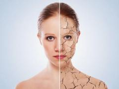 Американские ученые выяснили причину старения