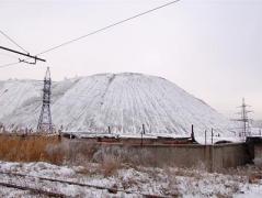Кабмин принял решение ликвидировать шахту «Северная»
