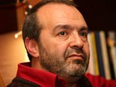 Виктор Шендерович назвал причины «государственной дебилизации» россиян